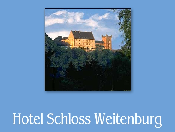 hotel schloss weitenburg in starzach infos g nstig buchen. Black Bedroom Furniture Sets. Home Design Ideas